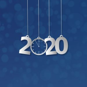 Welcoming the year 2020 - how business owners can prepare themselves for the new year and beyond | Jennifer Glass